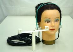 ASA-10mkⅡ microphone holder