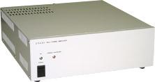 パワーアンプ(簡易型):ES-3
