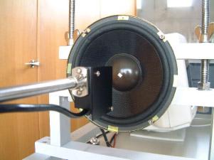 S-280 测量